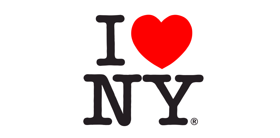 i love ny: brand extension – jess dang / creative director
